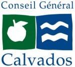Logo_14_calvados