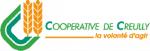 cooperative_de_creully